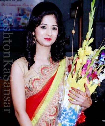 Girl matrimonial punjabi Punjabi Bride